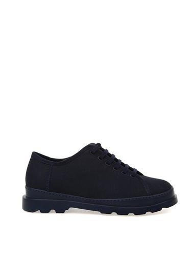 Camper Casual Ayakkabı Lacivert